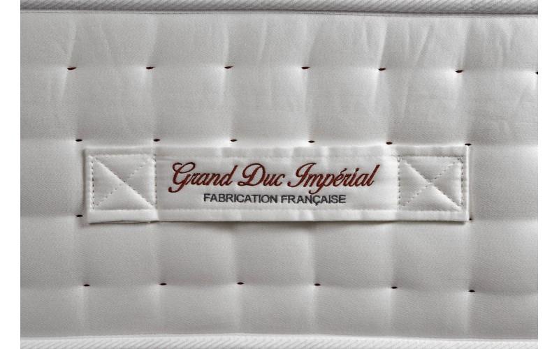 Grand Duc Impérial