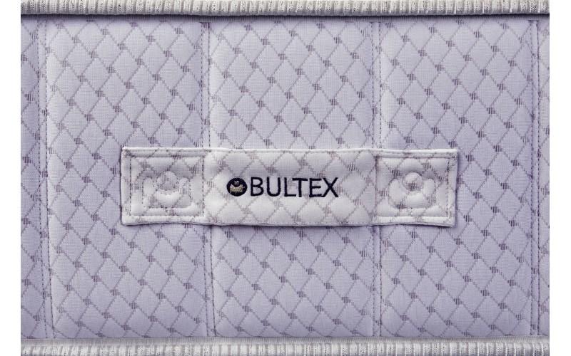 matelas Bultex Le Magnifique