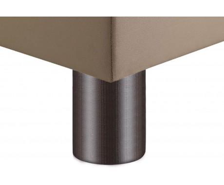 Cylindre Wenge 12 cm