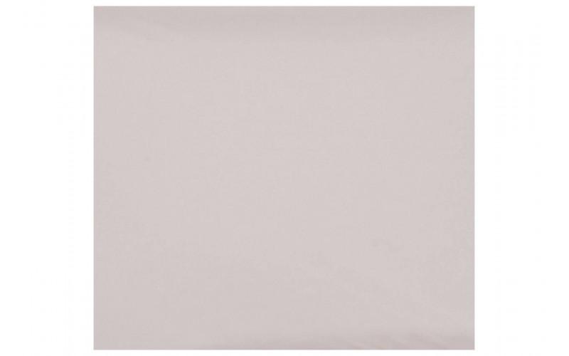 Housse de couette Percale Petale