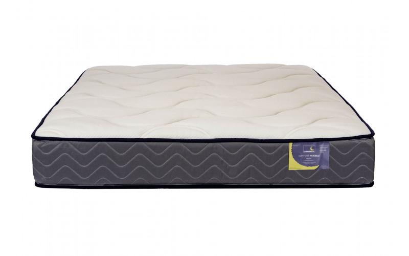 Matelas La Compagnie du lit Confort Paisible