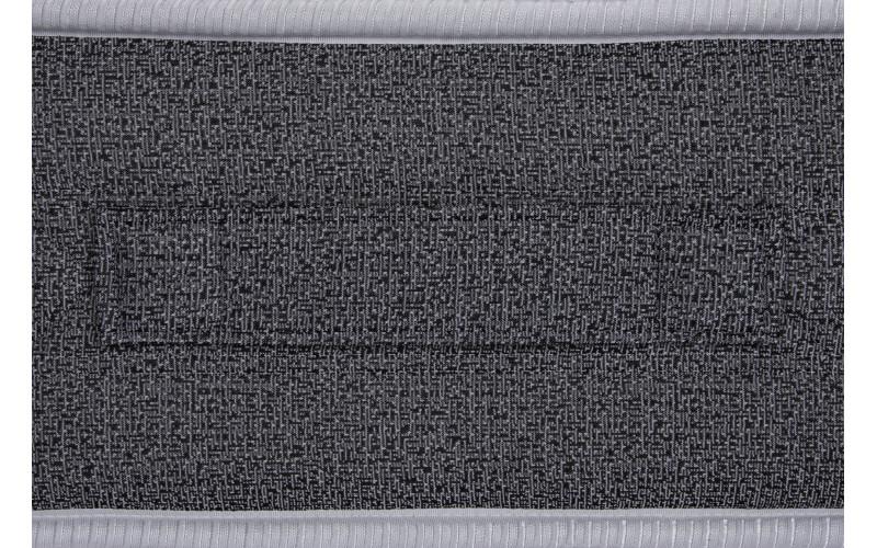 Pack Silver Eclair-Toundra Gris-classque