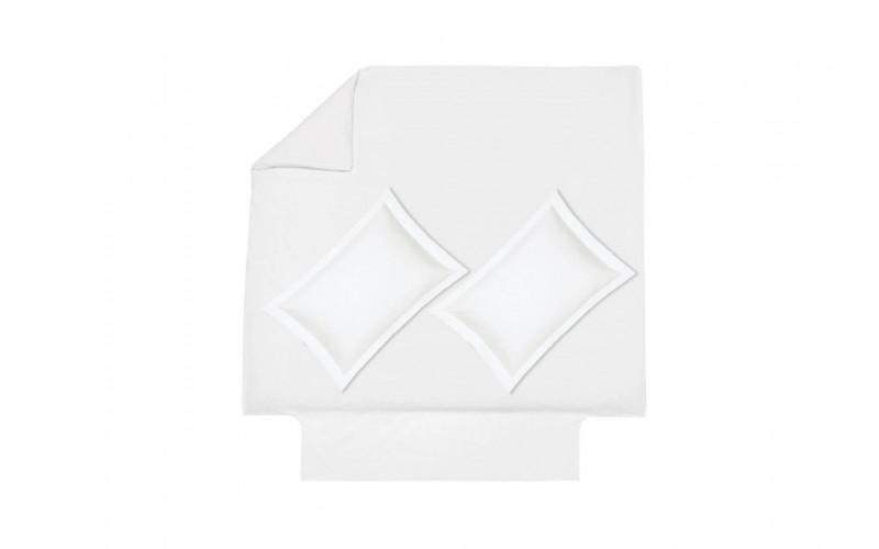 Diamond Bultex Cup 100-Toundra Gris-pack-classique-parure-albert-cylindre-noir