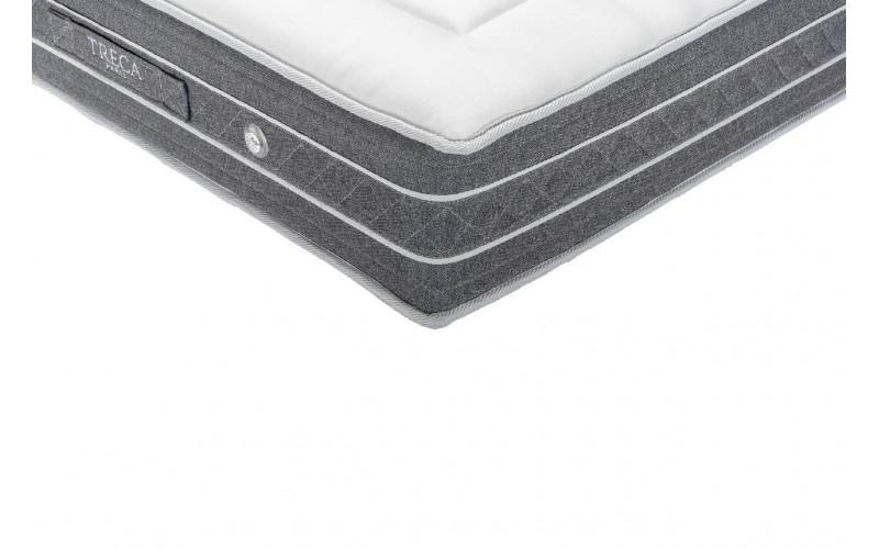 Pack silver Treca Marquis-Toundra Gris