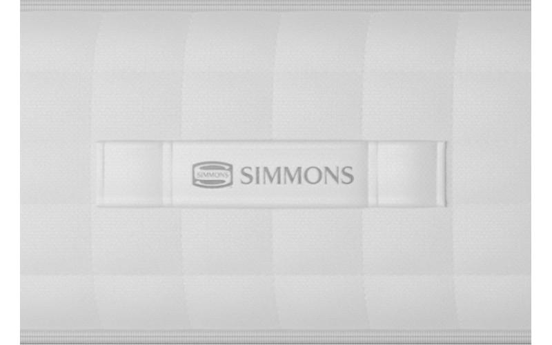 Diamond Simmons Exception-Toundra-gris-pack-classqiue-parure-albert-cylindre-noir