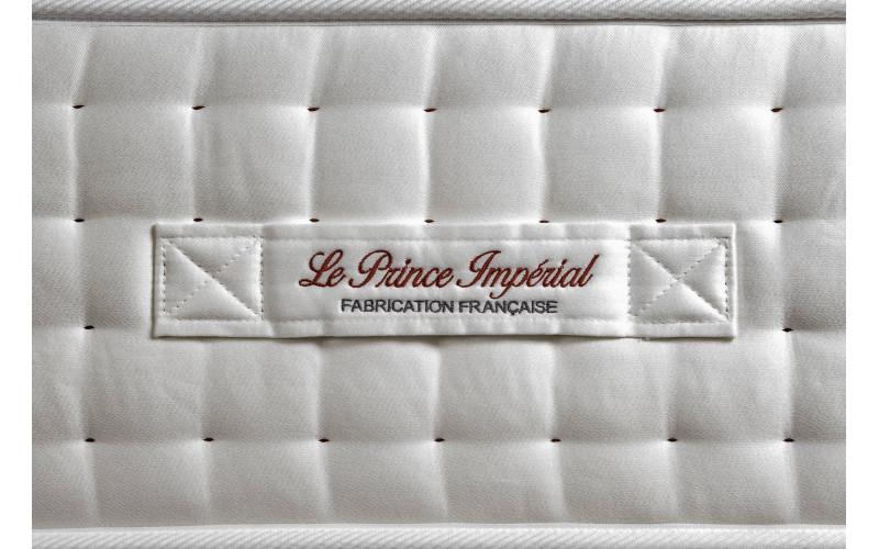 Pack Diamond Treca Prince Impérial toundra gris classique albert percale uni cylindre noir