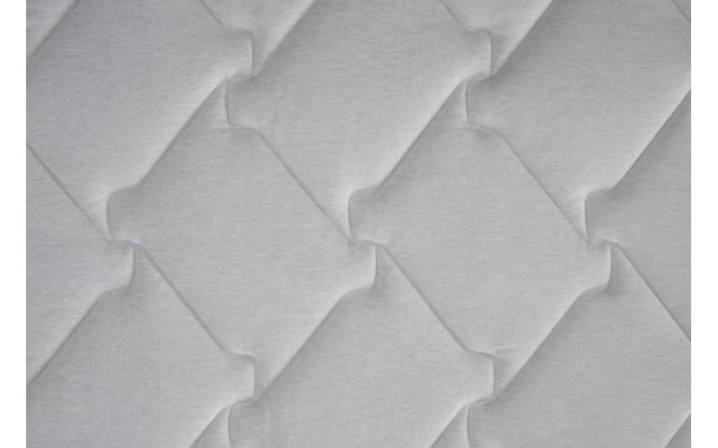 Diamond Lindiscret-Toundra Gris-pack-classique-parure-albert