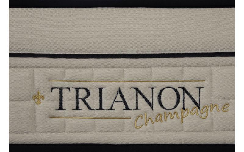 Matelas Trianon Champagne