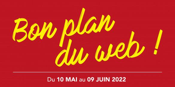 Bon Plan du Web