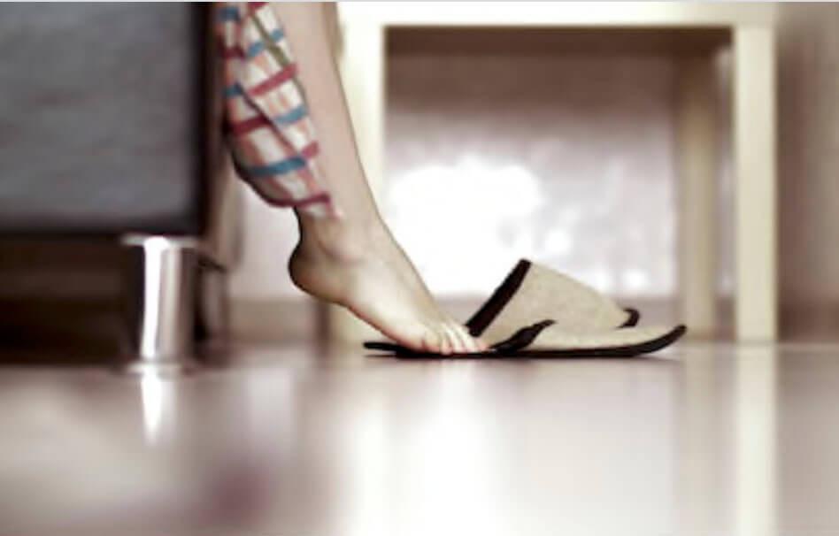Comment bien choisir ses pieds de lit ?